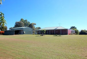 22 Hull Heads Road, Hull Heads, Qld 4854
