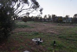 Lot 307 Tomkins Bend, Nunile, WA 6566