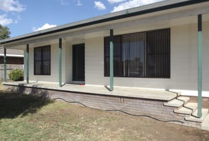 10 Dorothy Avenue, Quirindi, NSW 2343