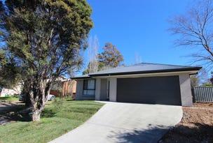 20 Tyndall St, Bathurst, NSW 2795