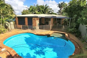 16 McNeilly Street, Norville, Qld 4670