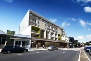 12 Coronation  Parade, Enfield, NSW 2136