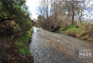 1209 Boggy Creek Road, Myrrhee, Vic 3732