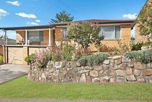 3/3 Sunset Boulevard, North Lambton, NSW 2299