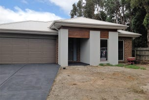 131 Country Club Dve, Clifton Springs, Vic 3222