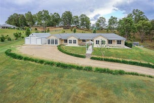 26 Aub Upward Close, Singleton, NSW 2330