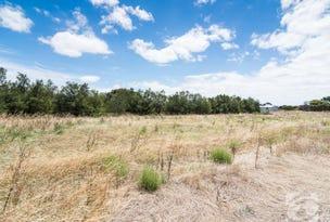 BLK 29 Mill Road, Milang, SA 5256