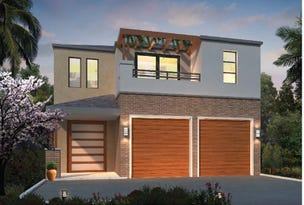 81 Windsor Road & Spurway Drive, Castle Hill, NSW 2154