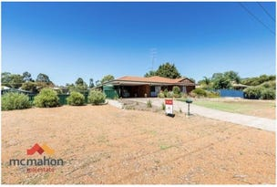Lot 5 Shepherds Turn, Boddington, WA 6390