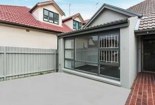 6 O'Brien Street, Bondi Beach, NSW 2026