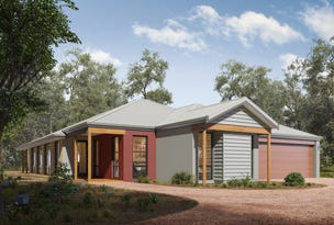 Lot 33 Brookside Boulevard, Cowaramup, WA 6284