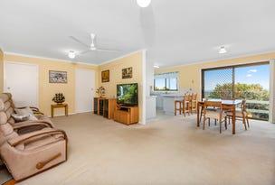 31 Marana Street, Bilambil Heights, NSW 2486