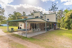 67 GOLF COURSE ROAD, Woodford, Qld 4514