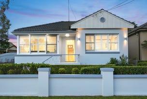 37 Terry Street, Blakehurst, NSW 2221