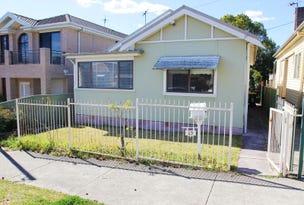 23 Seventh Avenue, Berala, NSW 2141