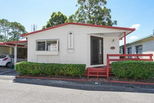 25 First Avenue, Green Point, NSW 2251