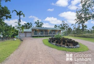 37 Endeavour Road, Bluewater, Qld 4818