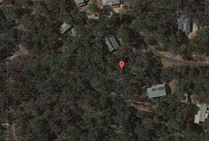 15 Hale Avenue, Molloy Island, WA 6290