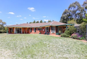70 Windemere Road, Robin Hill, NSW 2795