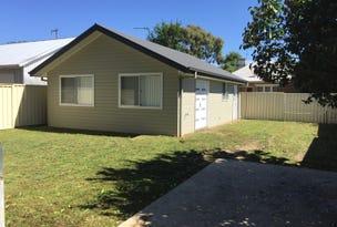 98a Dalton Street, Orange, NSW 2800