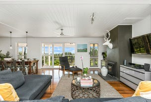 847 Friday Hut Road, Brooklet, NSW 2479