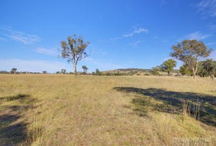 Lot 1,2,3 Gunning Road, Gunning, NSW 2581