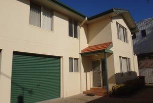 3/169 Brunker Road, Adamstown, NSW 2289