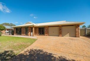 13 Lowana Close, Mudgee, NSW 2850