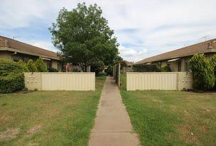 5/80 Olney Street, Cootamundra, NSW 2590