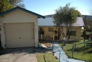 213 Steyne Rd, Saratoga, NSW 2251