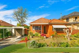 33 Ridge Street, Merrylands, NSW 2160