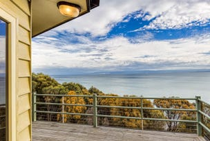 RA31 Oyster Bay Court, Coles Bay, Tas 7215