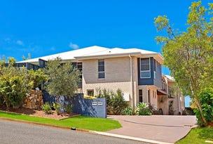 170A Granite Street, Port Macquarie, NSW 2444