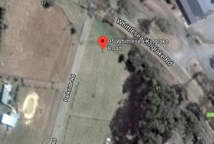 95-95A Whittlesea-Kinglake Road, Kinglake, Vic 3763