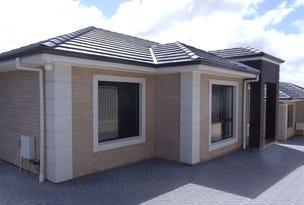 17A Kiah Crescent, Sheidow Park, SA 5158