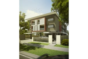 6/76 William Tce, Oxley, Qld 4075