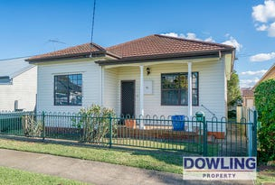 13 William Street, Stockton, NSW 2295