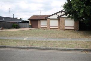 4 Lorikeet Cres, Green Valley, NSW 2168