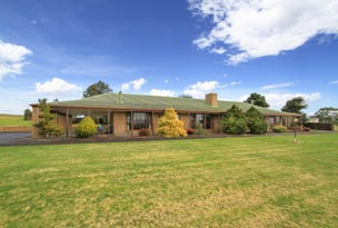 31 Fosters Road, Maffra, Vic 3860