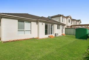 5/4 Parsons Road, Lisarow, NSW 2250