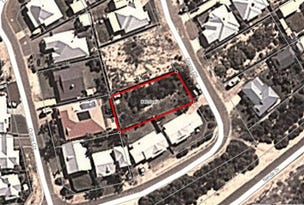 13 Lot 950 Crocos Circuit, Kalbarri, WA 6536