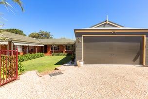 18 Anacla Close, Pelican, NSW 2281