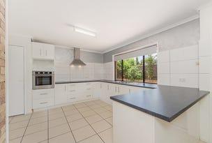 33 Thomas Street, Flinders View, Qld 4305