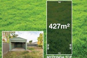 16 Myponga Terrace, Kilkenny, SA 5009