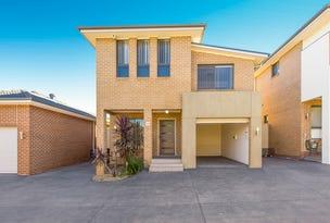 16/77-81 Metella Road, Toongabbie, NSW 2146