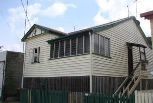 81 Alma Lane, Rockhampton City, Qld 4700
