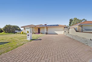 1 Bathurst Road, Port Kennedy, WA 6172