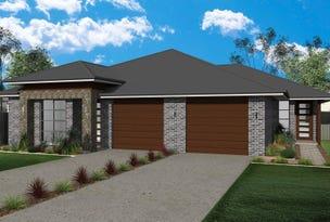 Lots 215, 216 & 120 Isla Street, Raworth, NSW 2321