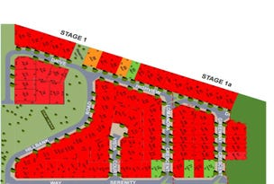 Lot 19, 21, 23 Serenity Way, Hillbank, SA 5112