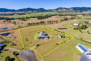 6 Forbesdale Close, Gloucester, NSW 2422